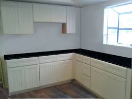Beadboard Cabinet Doors Kitchen Style Storey Liquidators Placement Lowes For