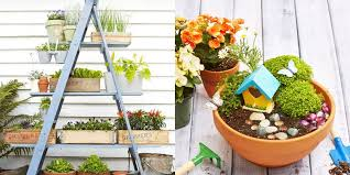 11 brilliant studio apartment ideas style barista small outdoor decor ideas how to decorate your small patio