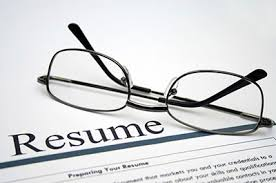 Np Full Form In Resume What Is Role Definition And Meaning Businessdictionary Com