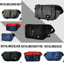 Jual Nike Waistpack tas waistbag original product originals and bag