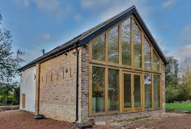 barn conversions dpt ltd barn conversions renovations new builds gloucestershire