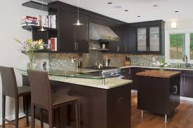 hgtv kitchen ideas give lovely look to your kitchen by kitchen ideas hgtv