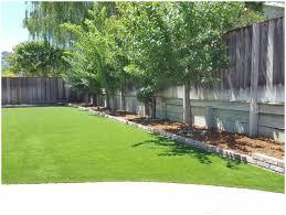 full image for cool artificial grass atoka oklahoma design ideas