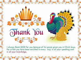 happy thanksgiving greeting cards hd pictures images and
