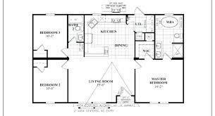 home floor plan ideas home floor plan view floor plan home floor plans cscct org
