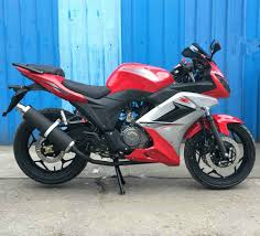 chinese motocross bikes chinese motorcycle brand chinese motorcycle brand suppliers and