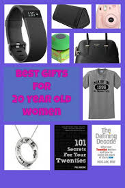 unique gift ideas for women brilliant birthday and christmas gift ideas for 20 year old women