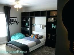 preteen bedrooms youth boy bedroom ideas teen boy bedroom makeover progress the new