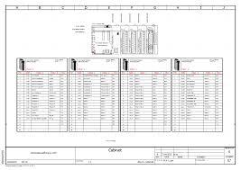 100 wiring diagram plc pdf plc wiring diagram pdf plc