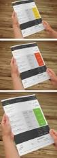 quickbooks payment receipt template 39 best invoice quote receipt images on pinterest invoice 10 creative invoice template designs