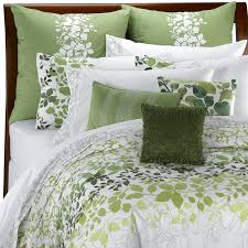 camilla duvet cover by kas 100 cotton bed bath beyond