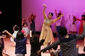 family programs at asia society asia society