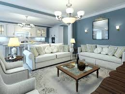 how to decorate a modern living room modern living room colors full size of living room room designs