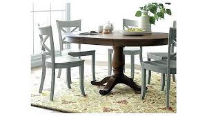 dark brown round kitchen table brown round dining table round dining table extension tea brown