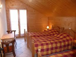 chambre d hotes abondance location vacances chambre d hôtes la bergerie à la chapelle