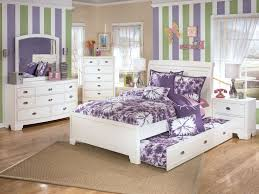 bedroom ideas bedroom room decor ideas diy cool kids beds