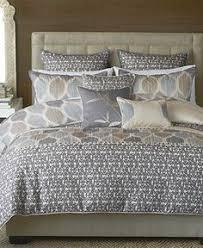 Macys Bedding Bryan Keith Bedding Capetown 7 Piece Twin Comforter Set Home