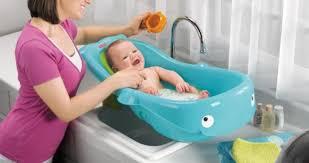 Summer Cradling Comfort Baby Bath Best Baby Bath Tub Buying Guide U0026 Reviews Of Top Baby Bath Tubs 2017