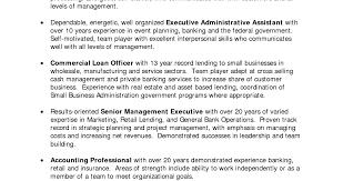 sle executive resume resume sle resume for security officer amazing security guard