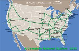 P Fmsig 1948 U S Railroad Atlas by Rail Transportation In The United States Wikiwand Hargrett