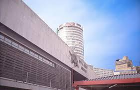 Bullring Floor Plan Bull Ring Birmingham Wikipedia