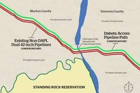 keystone xl pipeline map signs executive actions to advance keystone xl dakota