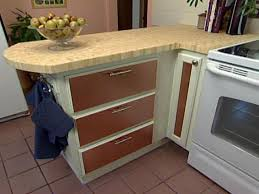 build butcher block table ana white butcher block kitchen stunning grain butchers block countertop new trends swimming diy butcher block countertops video hgtv foldable round