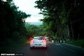 si ges b b auto gems in the caribbean barbados car culture speedhunters