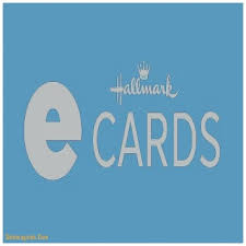free electronic cards free mobile ecards online electronic cards e greeting card inside