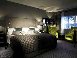 dark bedroom ideas boncville com