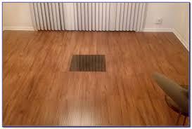 Laminate Flooring Formaldehyde Bel Air Laminate Flooring Formaldehyde Flooring Designs