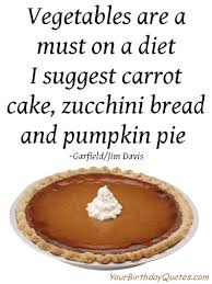 thanksgiving qoutes happy thanksgiving quotes wishes funny diet pumpkin pie