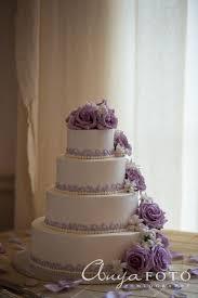 wedding cake lavender wedding cake lavender photo best 25 purple wedding cakes ideas on