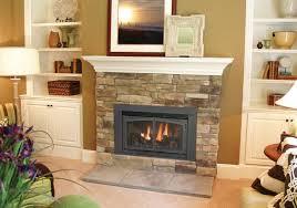 Modern Wood Burning Fireplace Inserts Modern Fireplace Inserts Ideas Wood Stoves Front Of The Modern
