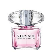 versace femme eau de parfum vaporisateur 100 ml versace parfum