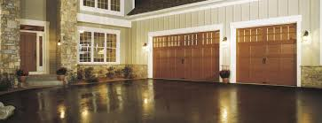 Residential Interior Roll Up Doors Ideal Door Garage Doors Sold At Menards Residential And