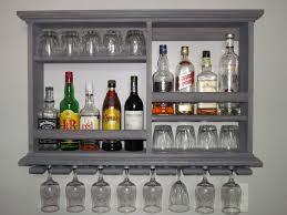 best 25 alcohol cabinet ideas on pinterest alcohol storage