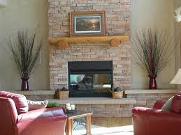 interior interesting image of home interior decoration using