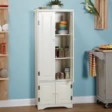 overstock appliances kitchen shop for kitchen overstock com
