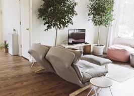 27 best muji home images on pinterest muji home muji style and