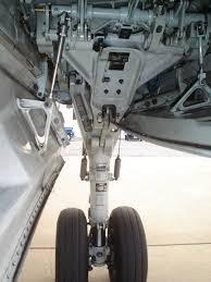 landinggear sf340com