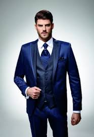 costume de mariage homme costume mariage homme bleu mariage toulouse