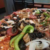 round table pizza rancho santa round table pizza 47 photos 72 reviews pizza 1202 s idaho st