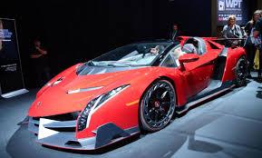 Lamborghini Veneno Matte Black - sly matte black lamborghini veneno roadster caught on camera