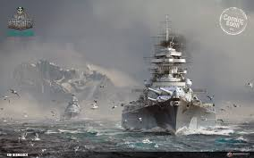 united states navy halloween background just a wallpaper world of warships