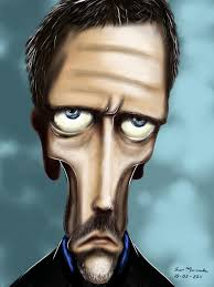 world u0027s best photos caricature and doctor flickr hive mind