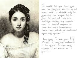 the most romantic love letters of all time azazie blog