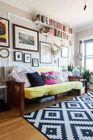 400 Sq Ft Studio Apartment Ideas 25 Best Tiny Studio Ideas On Pinterest Cozy Studio Apartment