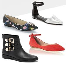 women s shoes 33 professional women s shoes with no heel dailyworth