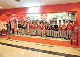 ace hardware terbesar di bandung ace hardware indonesia buka gerai baru di bandung bisnis tempo co